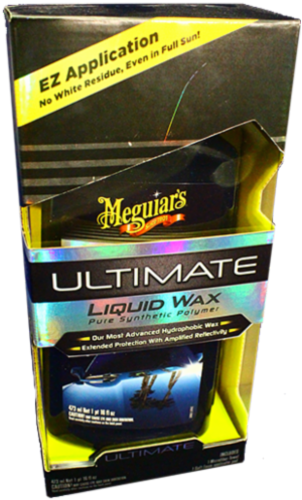 ultimate_liquid_wax_valm..png&width=400&height=500