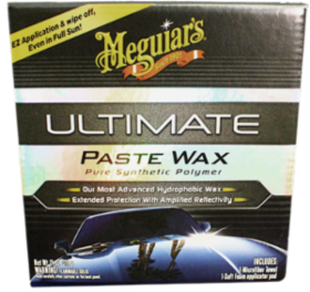 ultimate_paste_wax.png&width=280&height=500