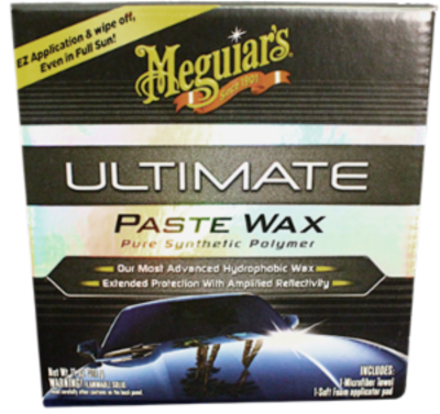 ultimate_paste_wax.png&width=400&height=500
