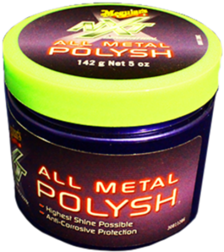 all_metal_polysh.png&width=400&height=500
