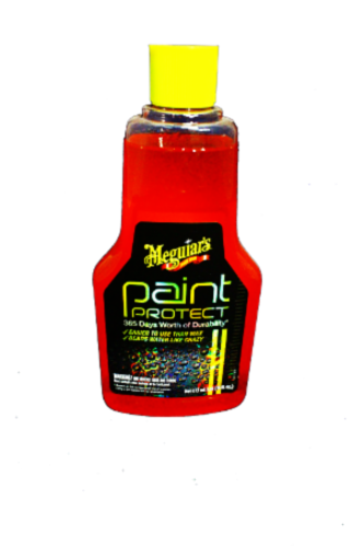 paint_protect.png&width=280&height=500