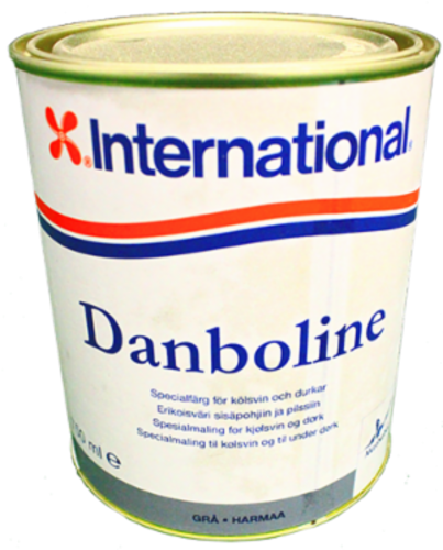 danboline.png&width=400&height=500