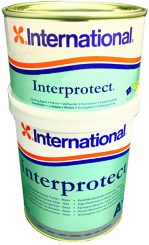 interprotect.png_2k.png&width=400&height=500