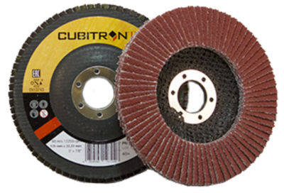 cubitron_flapdisk.png&width=400&height=500