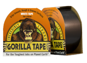 gorilla_tape.png&width=280&height=500
