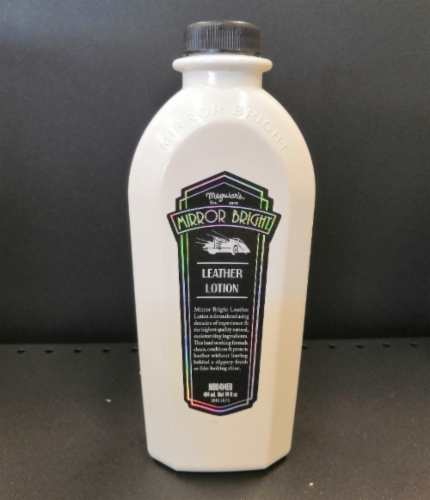 leather_lotion.jpg&width=280&height=500