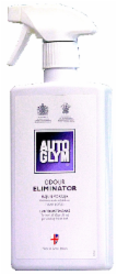 odour_eliminator.png&width=140&height=250