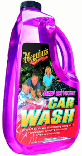 deep_crystal_car_wash.jpg&width=280&height=500