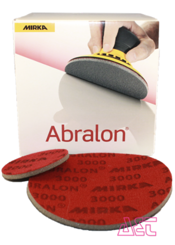 abralon.png&width=400&height=500