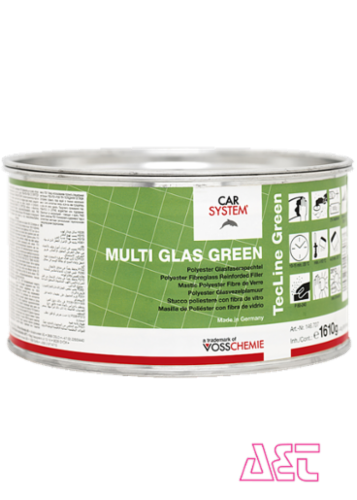 glass_green.png&width=400&height=500