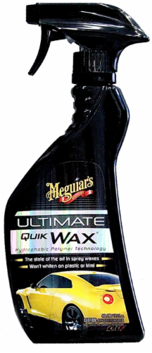 ultimate_quik_wax.png&width=400&height=500
