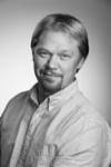 Petteri Gren