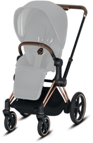 Cybex_e-PRIAM_1.png&width=280&height=500