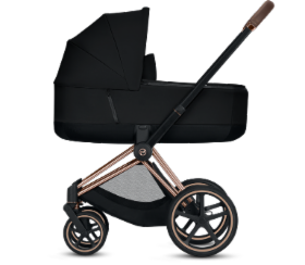 Cybex_lux_carry_cot.png&width=280&height=500