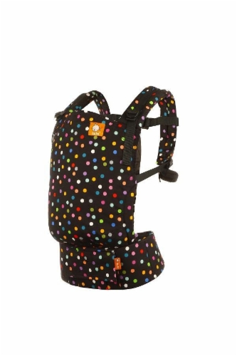 Tula-Free-to-Grow-kantoreppu-Confetti-Dot1.jpg&width=280&height=500