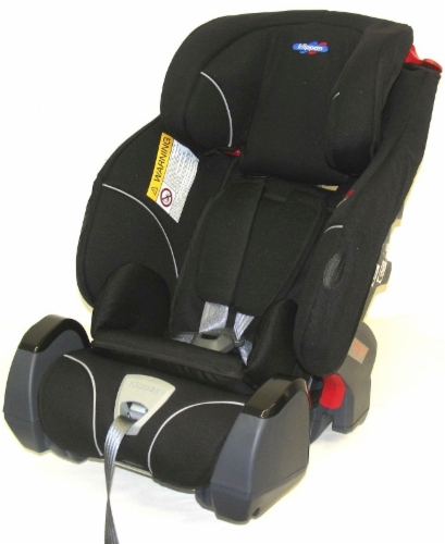klippan_triofix_recline_freestyle.jpg&width=280&height=500