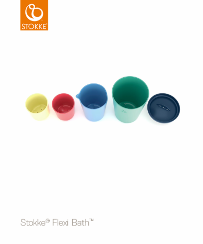 stokke_bath_toy_cups_1.png&width=280&height=500