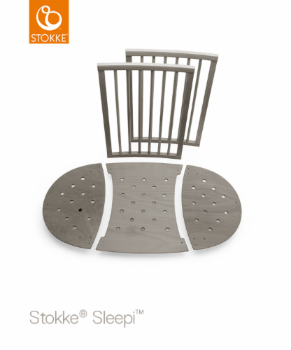 stokke_sleepi_bed_extension_hazy_grey.png&width=280&height=500