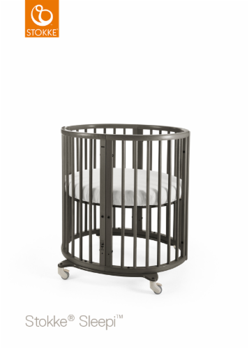 stokke_sleepi_mini_hazy_grey.png&width=280&height=500
