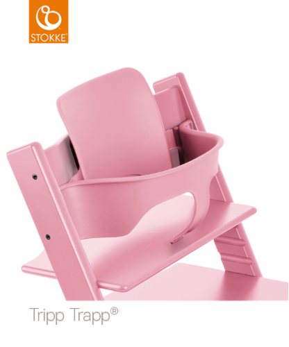 stokke_tripp_trapp_baby_set_soft_pink.png&width=280&height=500