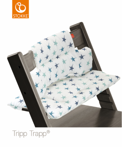 stokke_tripp_trapp_cushion_aqua_star.png&width=280&height=500