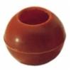 chokladboll2.jpg&width=140&height=250&id=173118&hash=0ced940a2d2f82ea7367e83dc8c0c0f4