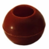 chokladboll.jpg&width=140&height=250&id=173118&hash=0ced940a2d2f82ea7367e83dc8c0c0f4