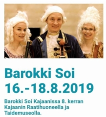 barokki_soi_2019_d