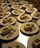 Suomenlinna-leivoksia