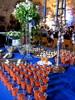Kesäjuhlat Fersenissä