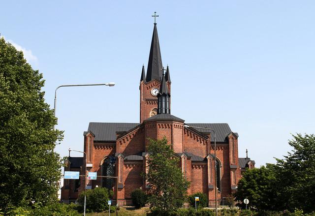 kyrka01
