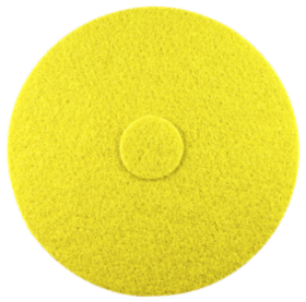 2_PADAMARILLO.png&width=280&height=500