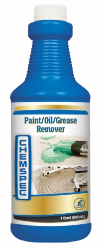Paint_Oil_Grease_Remover_1QT.jpg&width=280&height=500
