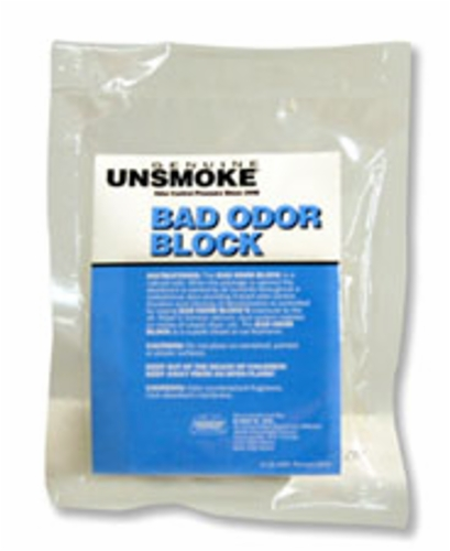 bad_odor_block.jpg&width=280&height=500