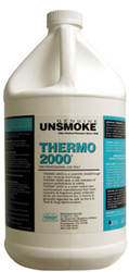 thermo.jpg&width=140&height=250