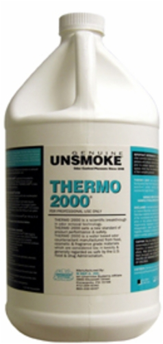 thermo.jpg&width=280&height=500