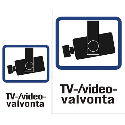 SCF Kodinkonehuolto - Samsung-kodinkoneet - LG. - SCF Huolto