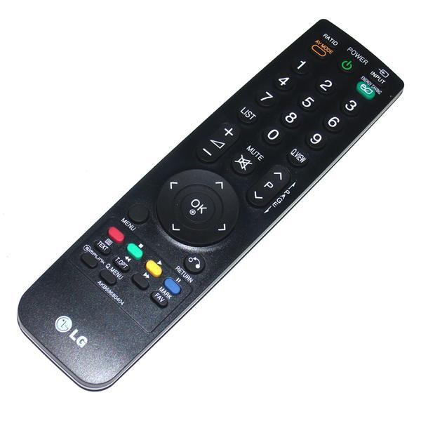 Finlux Tv Mallit