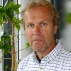 Marko Mäki