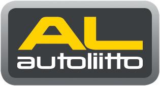 al-autoliitto-logo.jpg