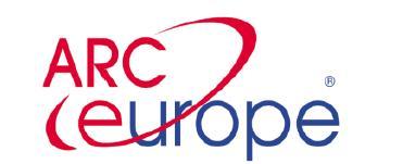 arc20europe20logo.jpg