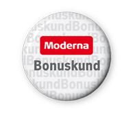 bonusprogram_logo_fri_200.jpg