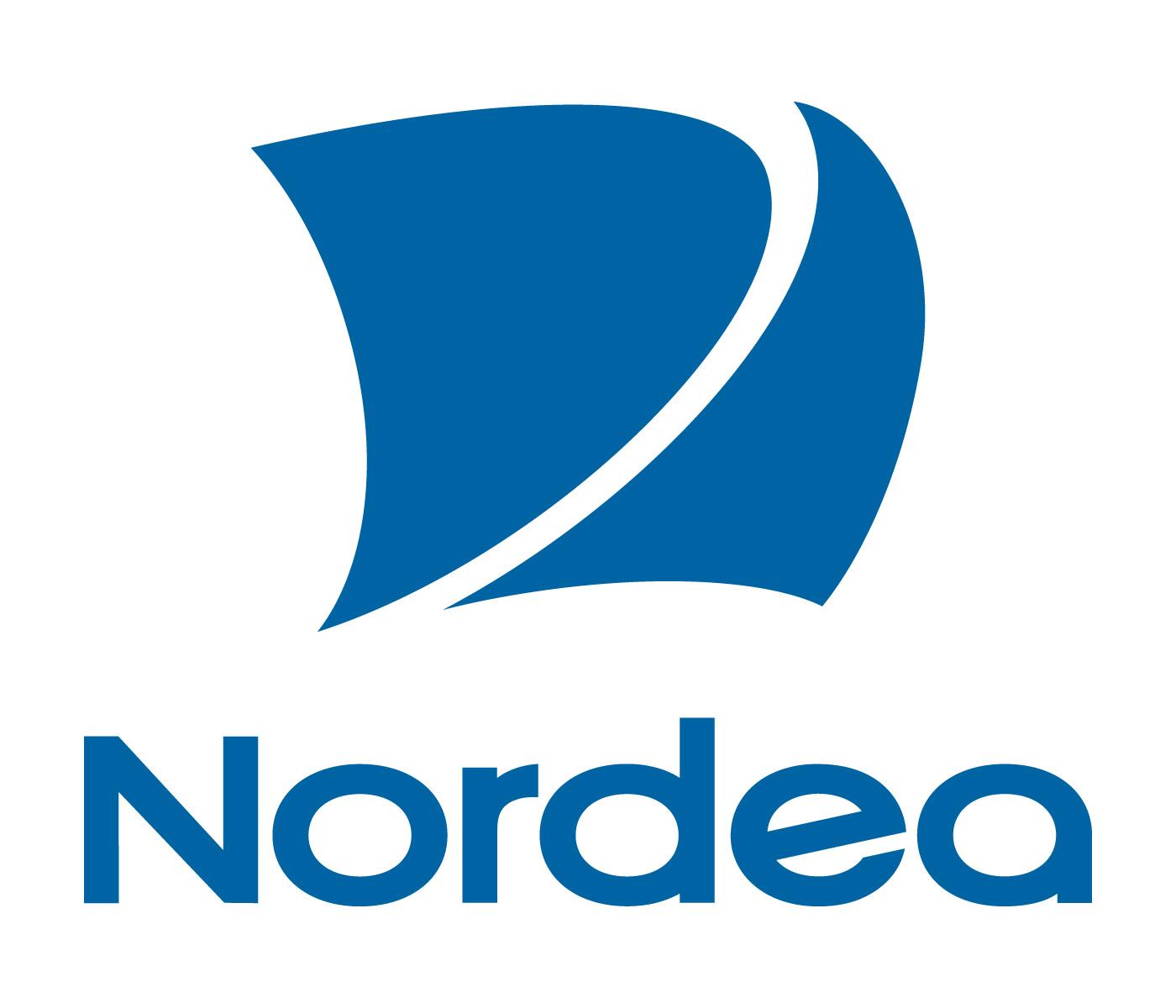 nordea-vakuutus.jpg