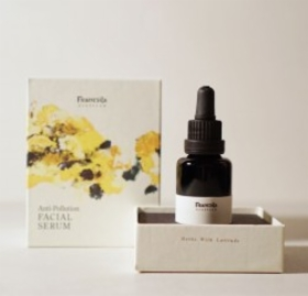 409antipollution-facial-serum-3.jpg&width=280&height=500