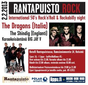 rantapuisto_rock_155x150mm-page-001.jpg