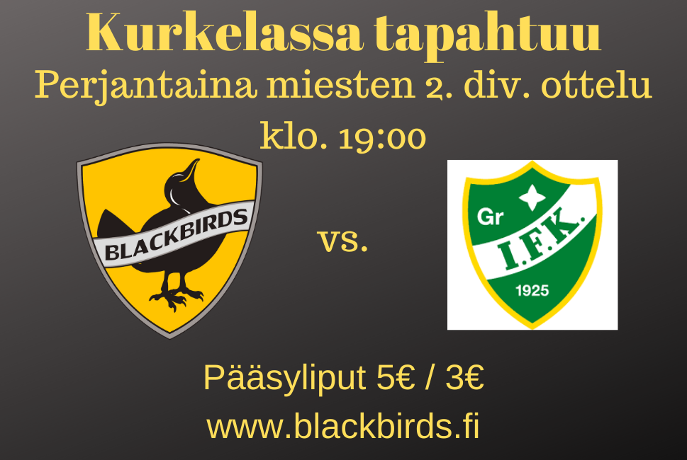 Blackbirds_-_GrIFK_15.11..png
