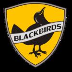 bbu_logo_2012.png