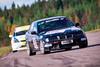FINRace Motopark Tuomas Halonen/MJM Photography