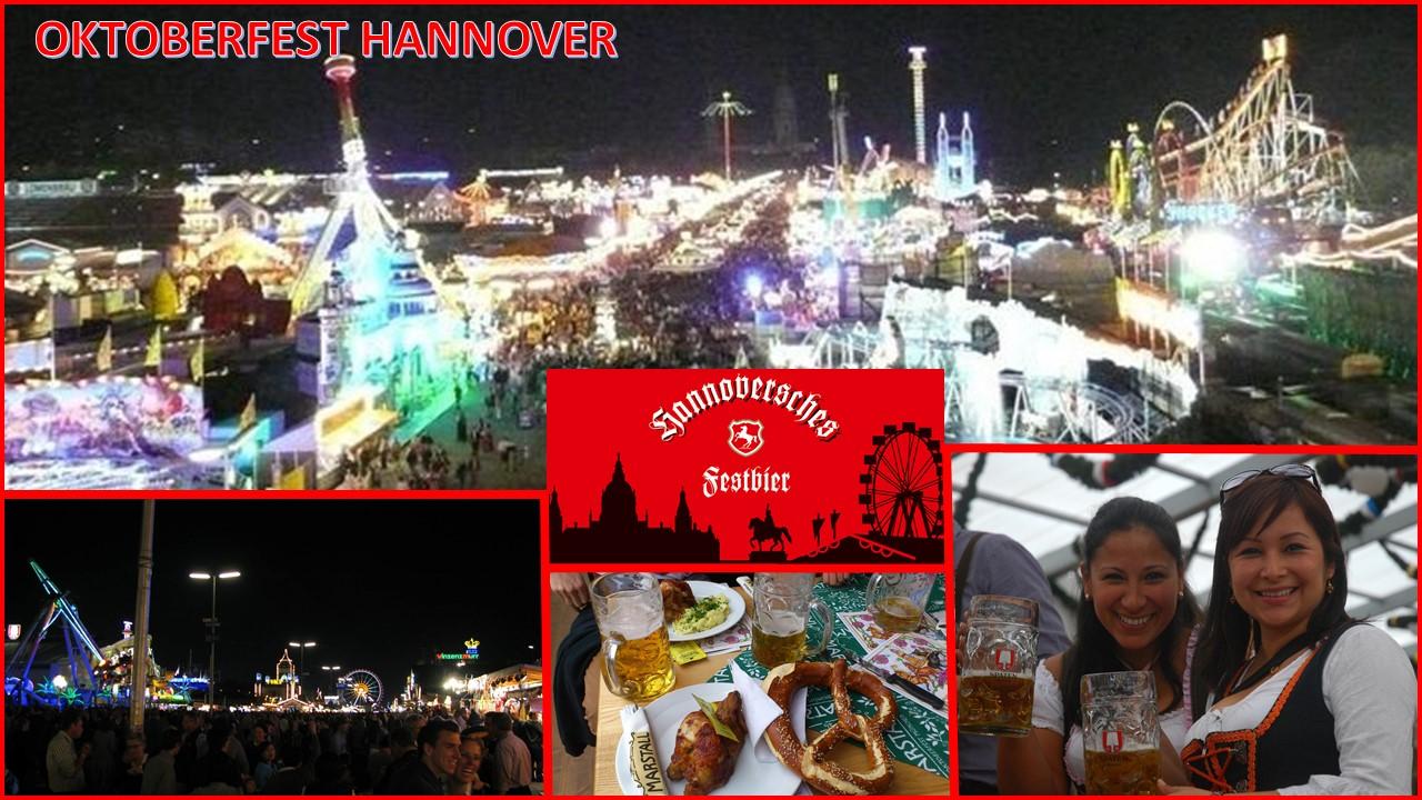 1.10_Ardennit_Oktoberfest_Hannover.jpg