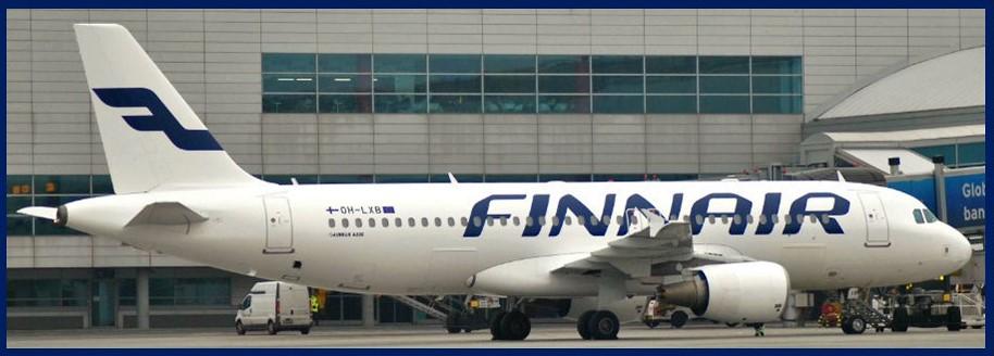 1.7_Finnairin_lennot.jpg